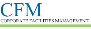Commercial and Corporate Facilities Management Birmingham, AL